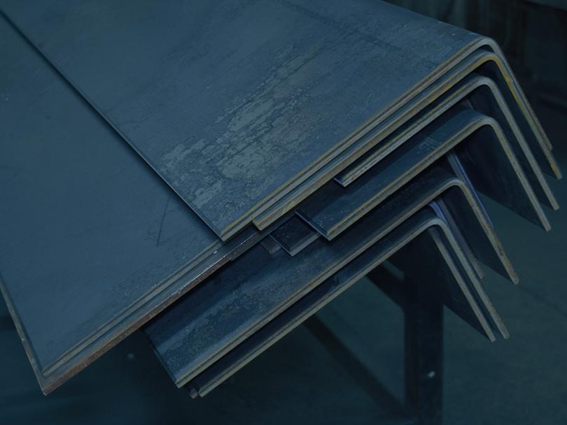 Pliage et fabrication de plaques pliées